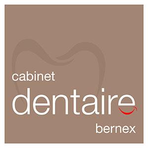 Cabinet dentaire Bernex à Genève